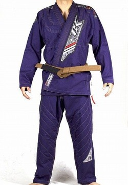 CK Limited Edition GOP Navy Gi 2