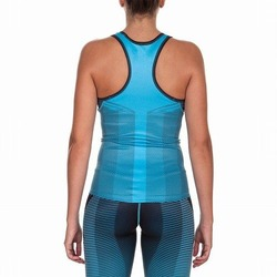 RAZOR_TANKTOP_BLUE_FOR_WOMEN7