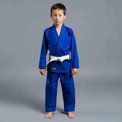 Issue Semi Custom Kids Blue 1