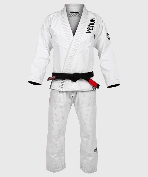 BJJ_GI_POWER2.0_WHITE_SD_01