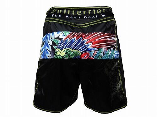 houou_shorts_blk_3