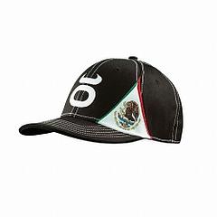 mexico_tenacity_hat_blk_front_l_1