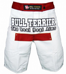 fightshorts_panel_white1