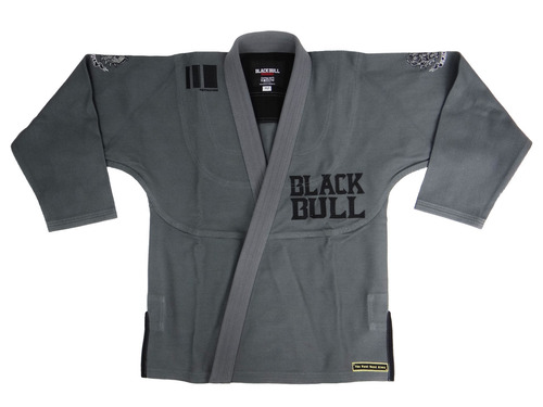 blackbull_gray_6