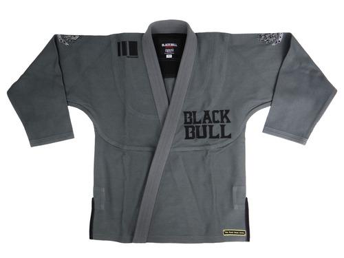 blackbull_gray_6