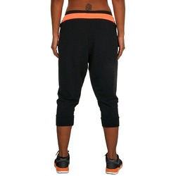 reef pants blackcoral 4