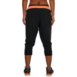 reef pants blackcoral 4