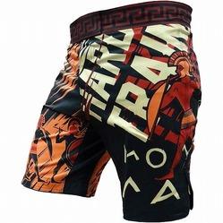 Sparta_Black_shorts1