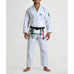 Super Light GI white1