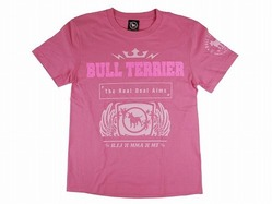 btdeluxtee_pink_pink_1