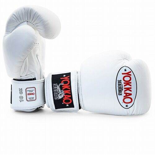 muay-thai-boxing-gloves-yokkao-matrix-white_1024x1024