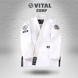vital_batch_004_comp_white_1