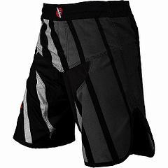 Shorts Flex BK1