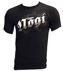 NOGI Tシャツ