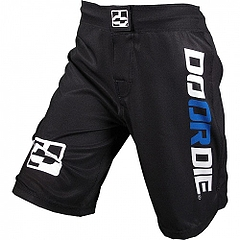 do-or-die-hyperfly-mma-fight-shorts