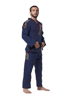 kimono pro azul marinho1