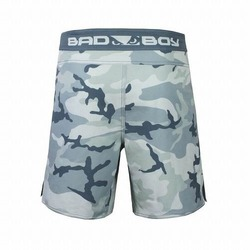 Soldier_MMA_Shorts_grey2