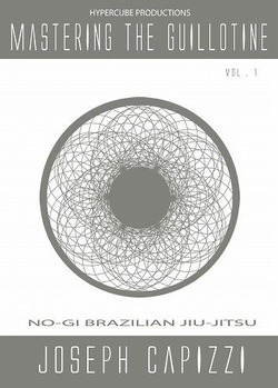 joe-capizzi-dvd-mastering-the-guillotine_1_2048x2048