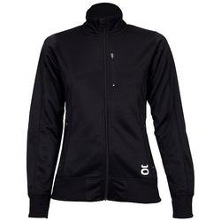 jaco_prima_jacket_blk_front_2