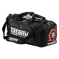 largegearbag-2T[1]
