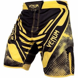 fs_technical_black_yellow1