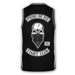 jersey-fightclub2