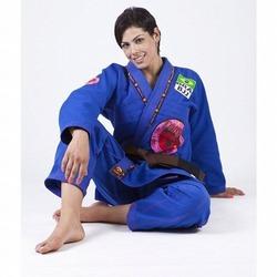 combat_feminino_azul_4