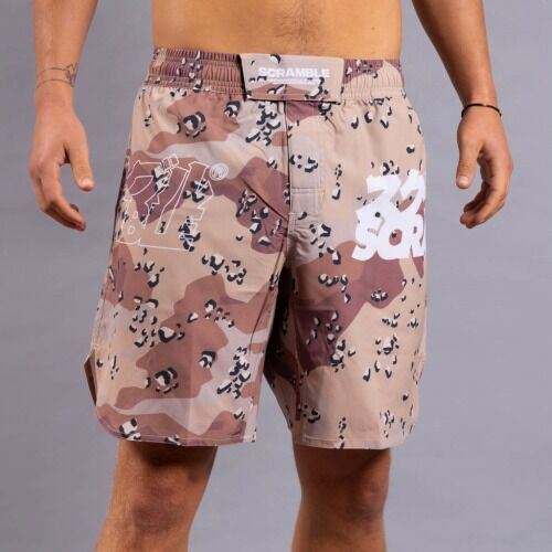 Camo-shorts-2-of-3-scaled
