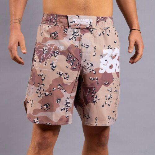Camo-shorts-2-of-3-scaled