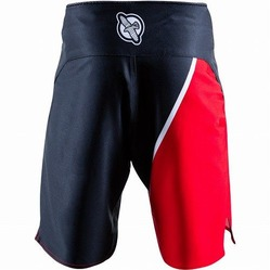 Stacked_Performance_Shorts_black_red4