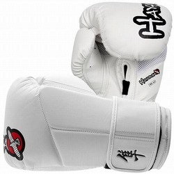 Tokushu 16oz Plus Glove Wt1