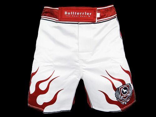 fire_shorts_white_3