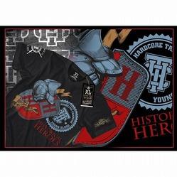 Historical_tshirt2