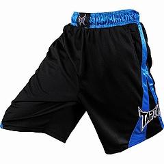 shorts_unleashed_blkblue1