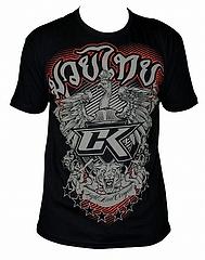 8 Strike T-Shirt1