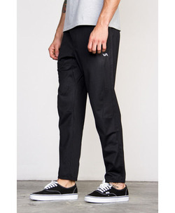 Tempo Track Pant 2