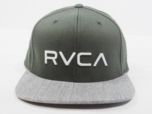 rvcasnbkcap_gry_1