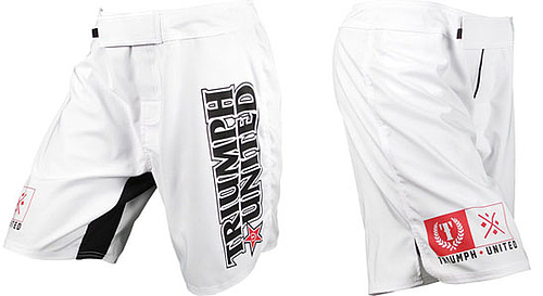 triumph-united-iceberg-shorts-white