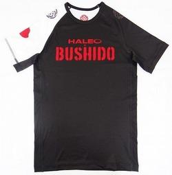 haleo_bushido_red1
