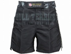 mushin_shorts_black1