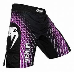 shorts_electron_ufc130_purple_black1
