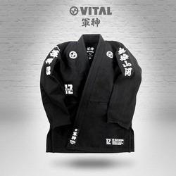 vital_gunshin_black1