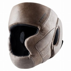 Kanpeki Elite 3 Headgear 1a