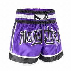 Kao_Loy_Muay_Thai_Shorts_purpleblackwhite2