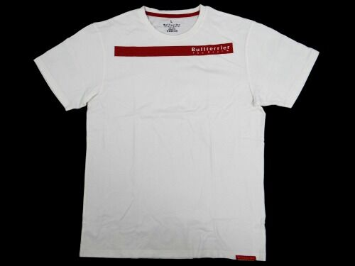 tshirt_biglogo_white00