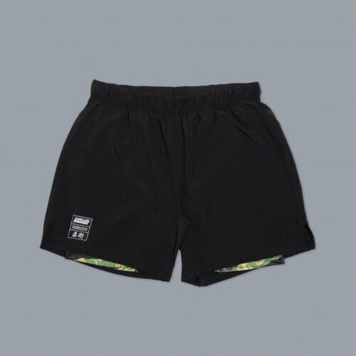 Camo20combo20shorts20120of205-scaled
