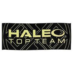 haleo_towel
