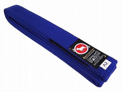 belt_blue