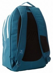 RVCA-Mens-Pac-IV-blue_2