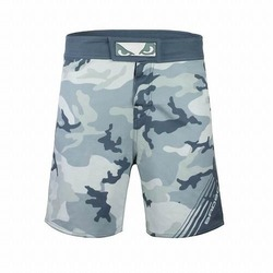 Soldier_MMA_Shorts_grey1